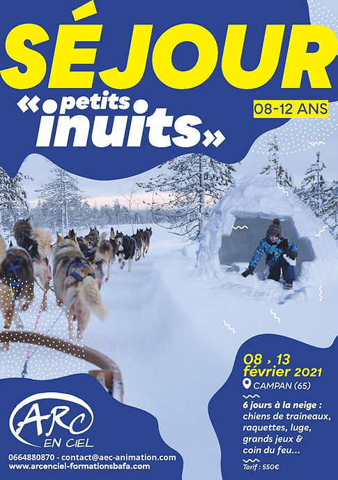 sejour-inuits-2021-page-001.jpg