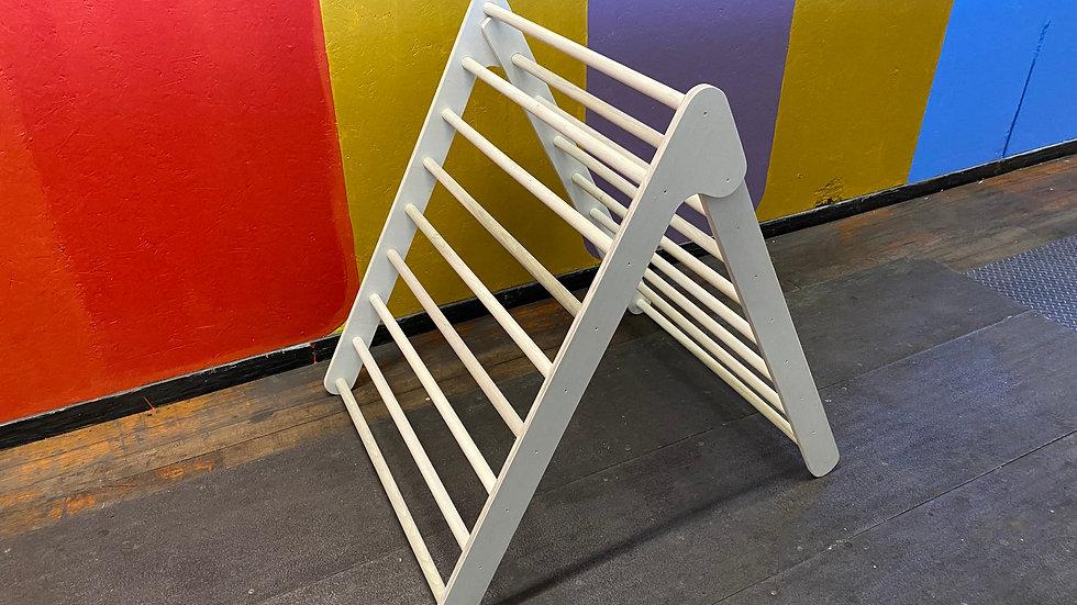 Pikler Triangle Natural (Jumbo)