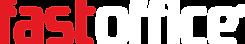 FastOffice_logo_Inverted.png