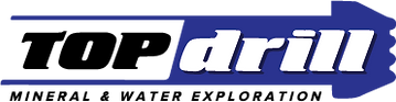 topdrill-logo.png