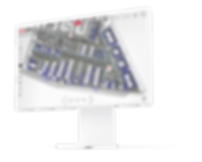 White Clay Mac Pro XDR Display 012.png