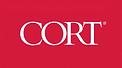 CORT-Logo.png