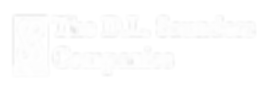 D.L. Saunders Companies logo.png