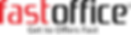 FastOffice_logo_tagline.png