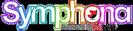 Symphona-Logo-Trans-Tag.png