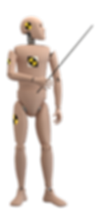 Teaching Crash Test Dummy Cutout.png