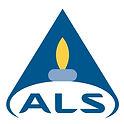 ALS_Limited_logo.jpg