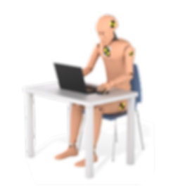 Crash Test Dummy at Desk Working2.png