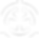 noun_integration_1056387.png
