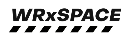 WRxSpace logo.png