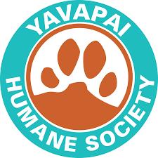 Yavapai Humane Society.png