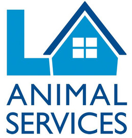 Los Angeles City Animal Services.jpeg
