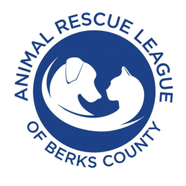 Animal Rescue League of Berks County.png