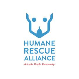 Humane Rescue Alliance.jpeg