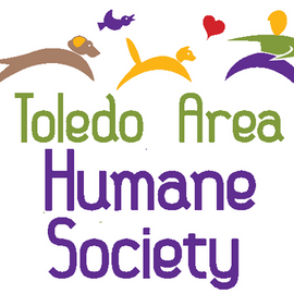 Toledo Humane Society.png