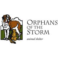 orphans_sqcopy.png
