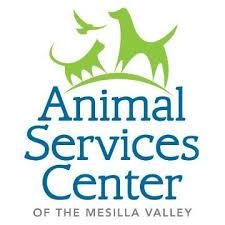 Mesilla Valley Animal Services Center.pn