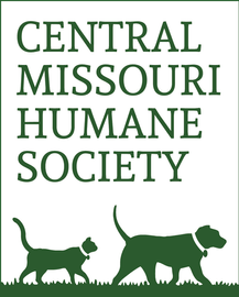 Central Missouri Humane Society.png
