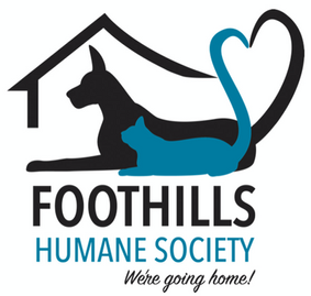 Foothills Humane Society.png