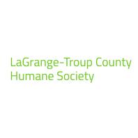 lagrange_sq.png
