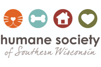 Humane Society of Southern Wisconsin.png