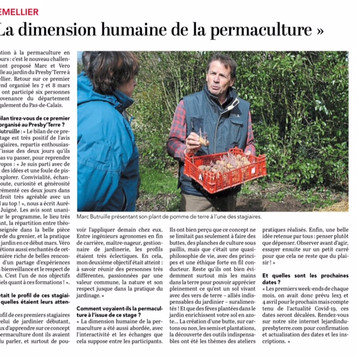 article CO 26 mars.jpg