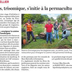 Article CO Louis Lacroix.jpg