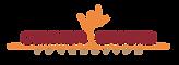 cgf_logo.png