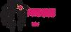 MIelle_Organics_Logo_large.png