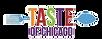 Taste-of-Chicago-R.png