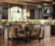 casual_kitchen_large_kitchen_island.jpg