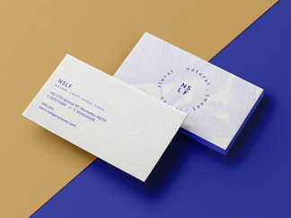 GDPR: What to do with a business card...