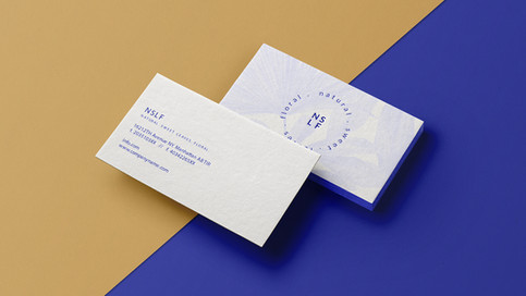 Window Letter Mailer with Reply