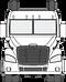 Freightliner Front.png