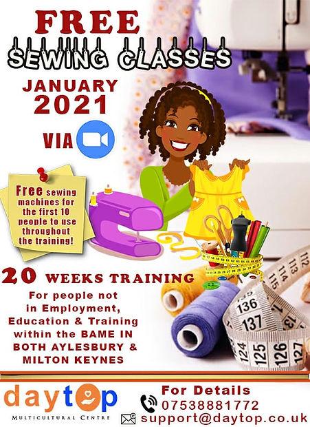 Sewing Class Flyer.jpeg