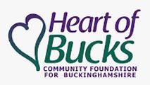 Heart of Bucks.PNG