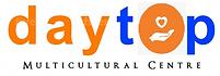 Daytop logo3.PNG