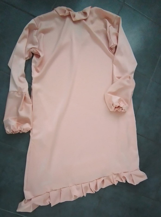 Mini Gown.jpeg