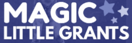 Magic little Grant.PNG