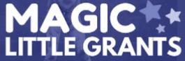 Magic little Grant.PNG