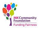 MK-Community-Foundation-Interim-Logo-[Under-40mm-wide]-CMYK.jpg