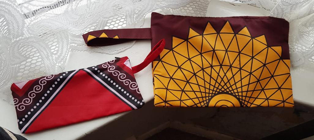 Make up bag 2.jpeg