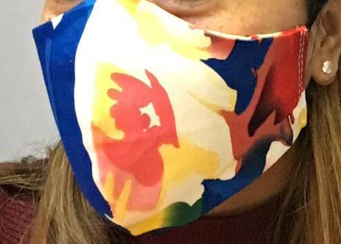 Cropped Face Mask 3.jpeg