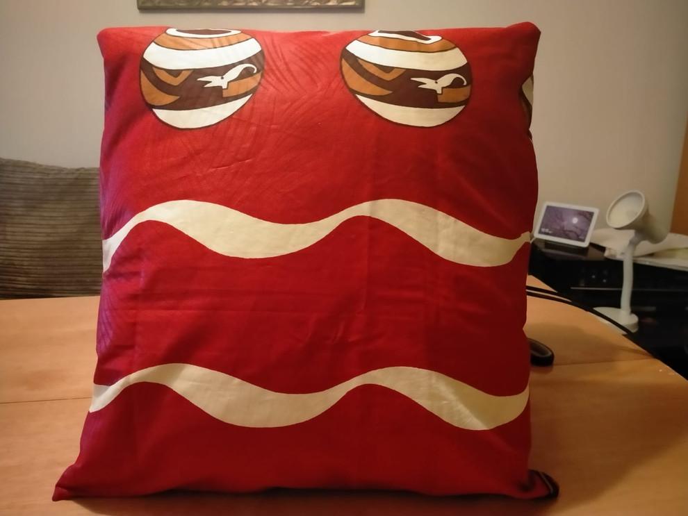 Cushion 8.jpeg