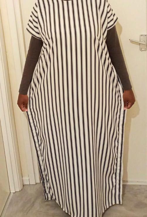 Abaya.jpeg
