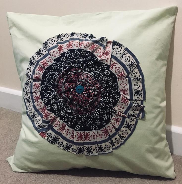 Cushion 7 Making.jpeg