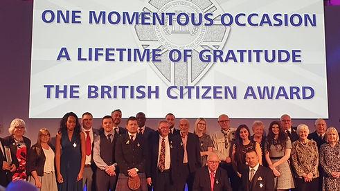 BCA Awardees1.jpeg