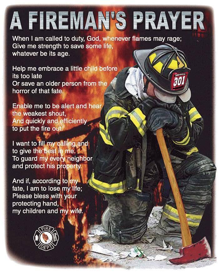 Fireman Pray.jpg