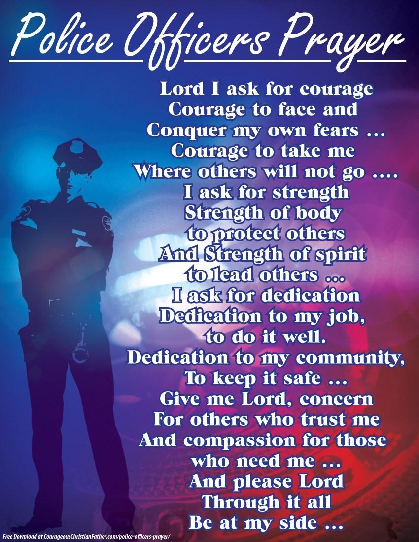 Police Prayer.jpg