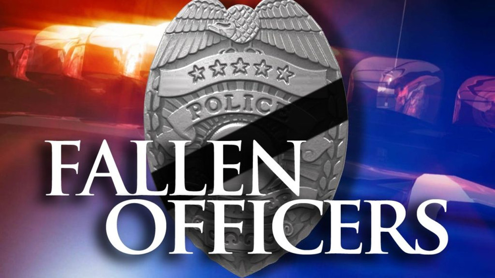 Fallen Officers.jpg